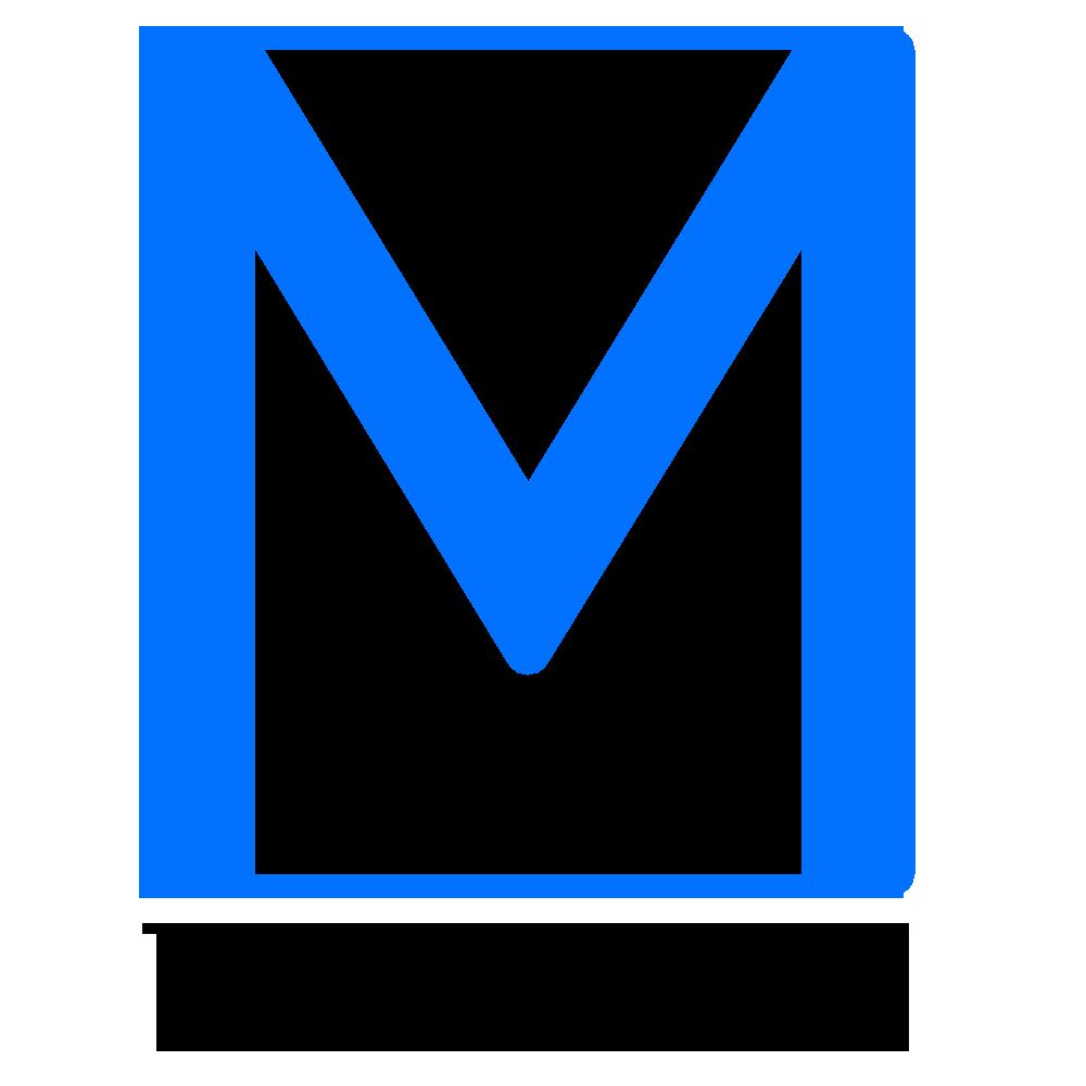 mamukalogo