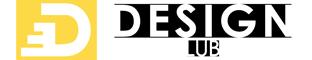 designlub.com