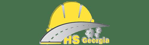 hsgeorgia